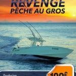 Revenge_fishing