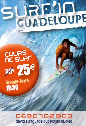 surfinguadeloupe